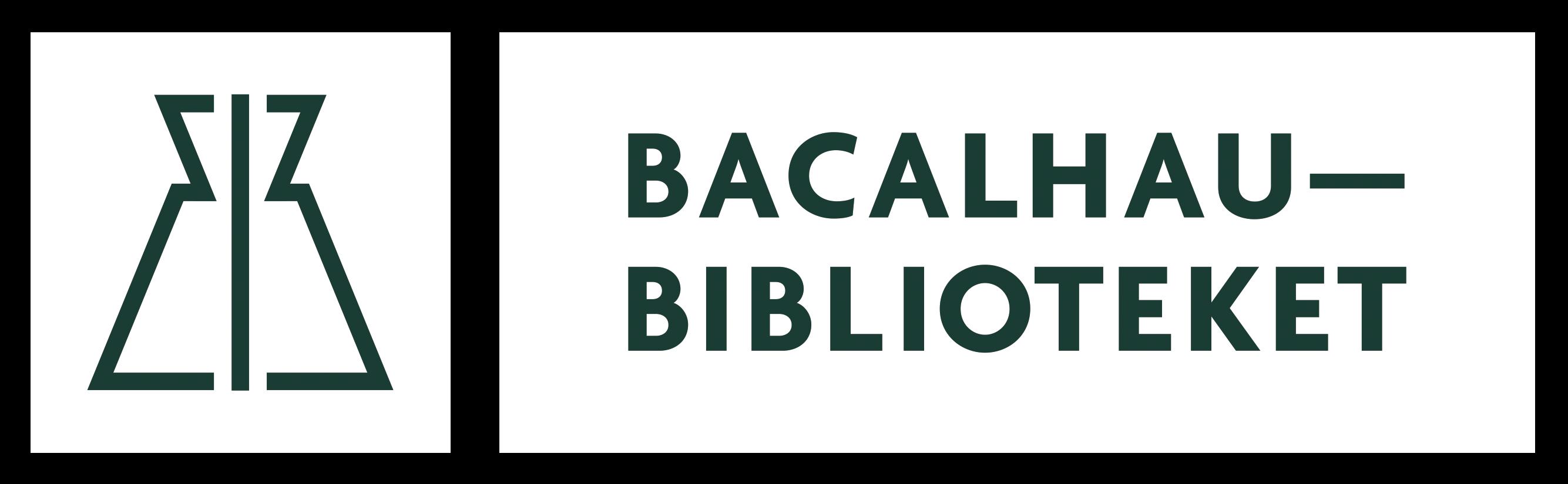 Bacalhaubiblioteket